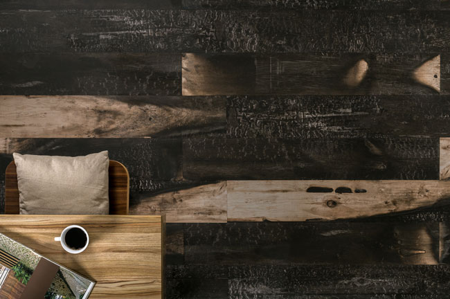 decortiles-blackwood-20x120cm-01