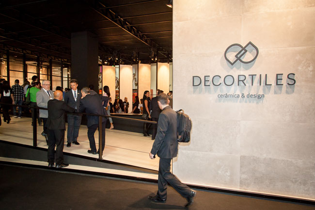 decortiles expo revestir 2016 (1)