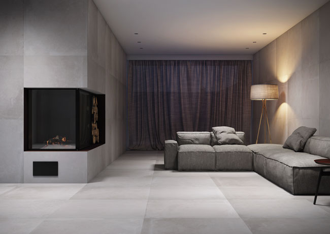 decortiles-soho-off-white-90x90cm-amb-32