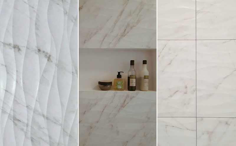 azulejo neocarrara mar decortiles