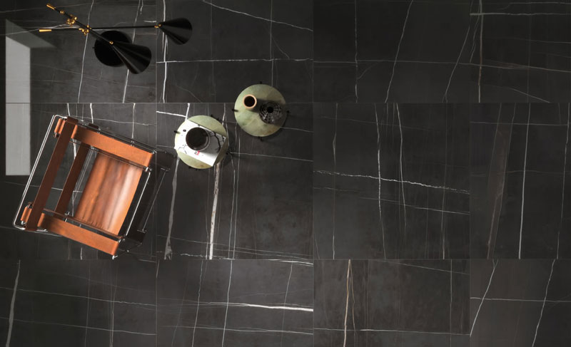 porcelanatos inspirados na natureza decortiles-dark-ac-120x120cm