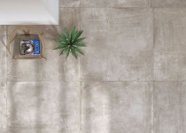 revestimentos-decortiles-estilo-industrial