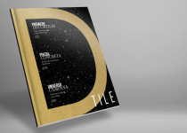 dtile-revista-decortiles