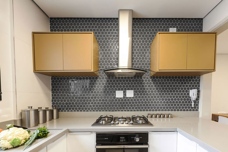 4 revestimento hexagonal cinza decortiles-casa-707-interiores