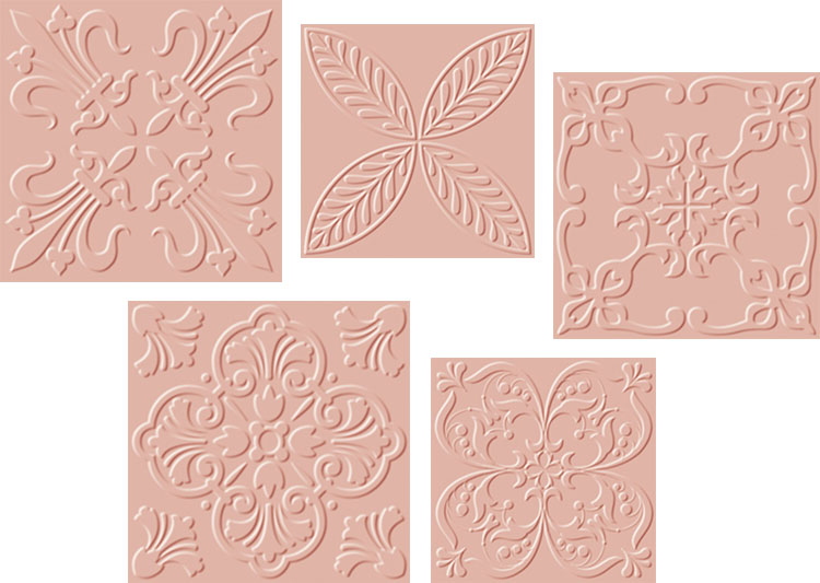 twenty-deluxe-rose-gold-decortiles