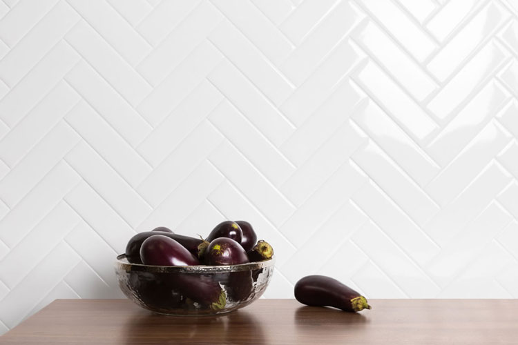 Color Mind Decortiles - subway tile - azulejos de metro