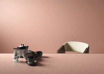 porcelanato rosa decortiles grunge